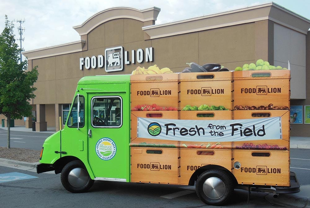 sampling-truck-fresh-from-the-field-truck