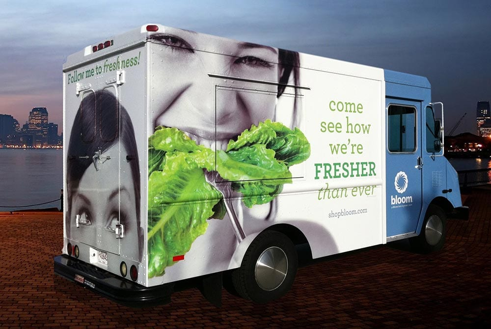 sampling-truck-fresher-than-ever